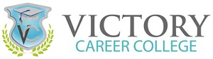 Victory Career College